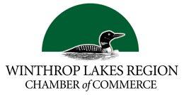 Winthrop Lakes Area Chamber of Commerce